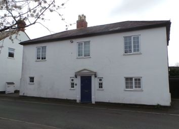 Thumbnail 4 bed detached house to rent in Retreat Street, Astwood Bank