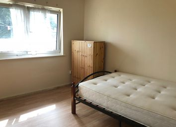 Thumbnail 1 bed flat to rent in Enterprise House, Barking