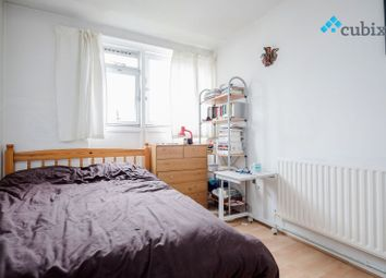 Thumbnail 4 bed maisonette to rent in Mina Road, London
