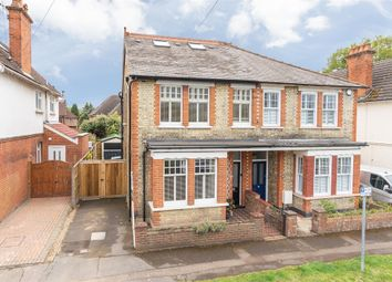 Hurst Grove, Walton-On-Thames, Surrey KT12, south east england property