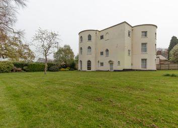 Thumbnail 2 bedroom flat for sale in Henbury House, 175 Henbury Road, Bristol