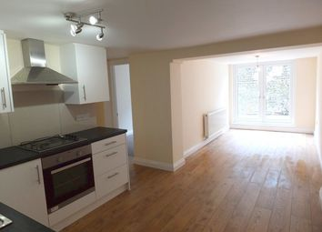 Thumbnail 2 bed flat to rent in Rose Hill Close, Brighton