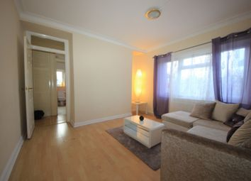 Thumbnail 2 bedroom flat to rent in North End Road, Wembley