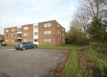 Thumbnail 1 bed flat to rent in Mitton Way, Mitton, Tewkesbury