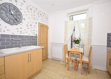 Thumbnail 4 bed town house for sale in Rodney Street, Ramsgate, Kent