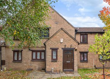 Thumbnail 2 bed flat for sale in East Oxford, Oxford