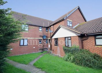 Thumbnail 1 bedroom terraced house for sale in The Gables, Laindon