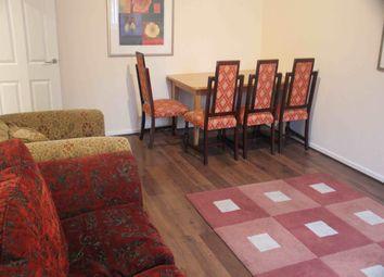 Thumbnail 3 bedroom flat to rent in St. Leonards Road, Windsor