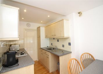 Thumbnail 1 bedroom flat to rent in Gloucester Drive, Hampstead Garden Suburb