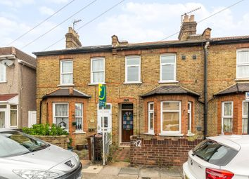 Thumbnail 3 bed property for sale in Grosvenor Road, Hounslow