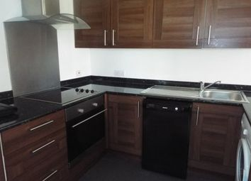 Chadwell Heath, Romford RM6. 2 bed property