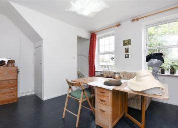 Thumbnail 1 bedroom property for sale in Rollit House, Hornsey Road, London