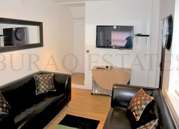 Thumbnail 18 bedroom property to rent in Cawdor Road, Fallowfield, Manchester