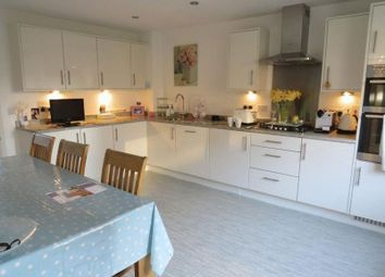 5 bed detached house for sale in Saltwick Avenue, Newcastle Upon Tyne NE13