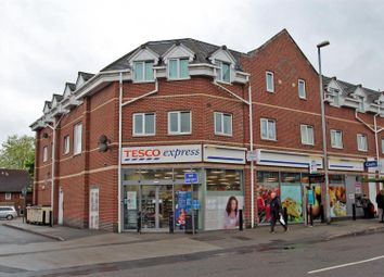 Thumbnail 2 bedroom flat for sale in Carlton Heights, Carlton Hill, Nottingham