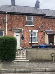 Thumbnail 3 bed terraced house for sale in 41 O'neill Avenue, Newry