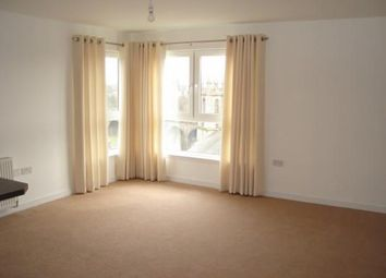 Thumbnail 2 bed flat to rent in Mount Pleasant Way, East Ayrshire