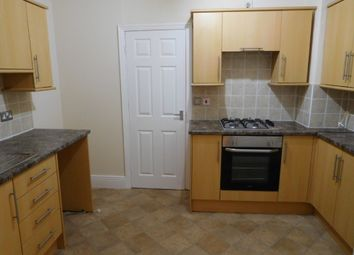 Thumbnail 2 bed flat to rent in Verne Road, North Shields