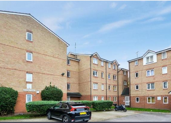 Verona Court, 5 Myers Lane, London SE14. 1 bed flat
