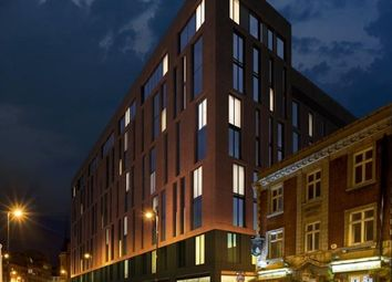 Thumbnail 2 bedroom flat to rent in Transmission House, Tib Street, Manchester