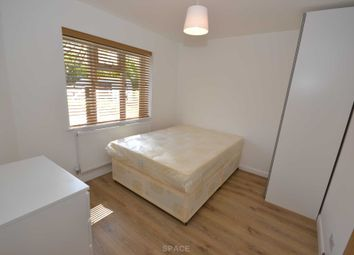 Thumbnail Room to rent in Pentland Close, Reading, Berkshire, - Room 1