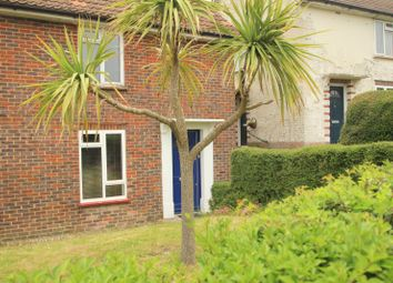 Thumbnail 1 bedroom flat to rent in Beal Crescent, Brighton