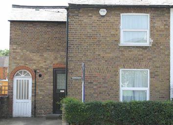 Thumbnail 3 bed cottage for sale in Hogfair Lane, Burnham, Slough