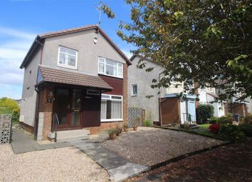 Thumbnail 3 bed detached house for sale in Hazel Walk, Wemyss Bay