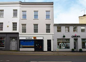1 bed flat to rent in Bath Road, Cheltenham, Gloucestershire GL53
