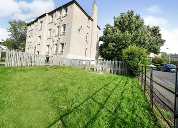 2 bed flat for sale in 5 Loganlea Place, Edinburgh EH7
