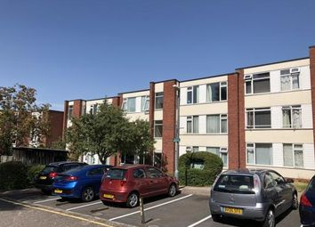 Thumbnail 2 bed flat for sale in Arden Grove, Ladywood, Birmingham, West Midlands