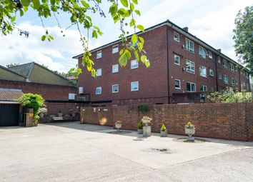 Thumbnail 1 bed flat for sale in Main Road, Sidcup