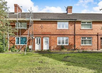 Thumbnail 2 bedroom property for sale in Surrey Crescent, Consett