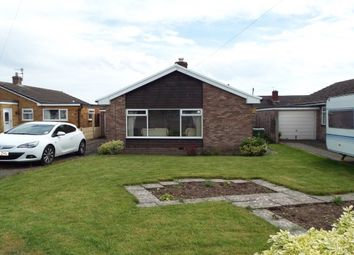 Thumbnail 3 bed detached bungalow to rent in Greyfriars, Wrexham