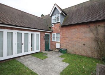 Thumbnail 2 bed property to rent in Ladygrove Court, Abingdon