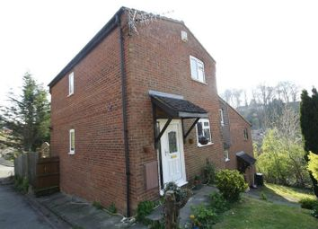 Thumbnail 3 bed end terrace house for sale in Wychwood Gardens, High Wycombe