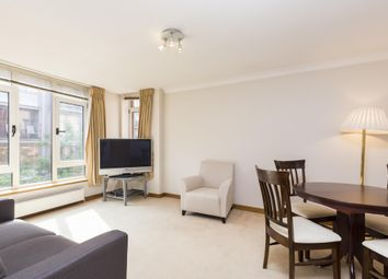 Thumbnail 2 bed flat to rent in Vestry Court, 5 Monck Street, Westminster, London