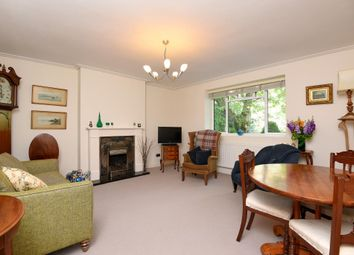 Thumbnail 2 bed flat for sale in South View, Hornsey Lane, London.
