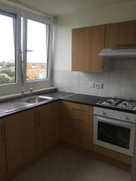 Thumbnail 2 bed flat to rent in Neville Gill Close, Wandsworth