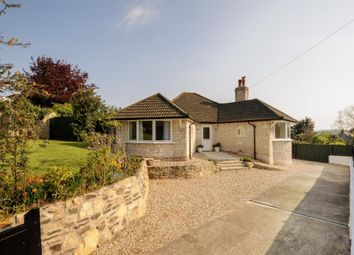 Thumbnail 3 bed bungalow for sale in Mill Street, Weymouth, Dorset
