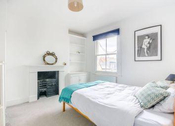 2 bed maisonette for sale in Battersea Park Road, Battersea, London SW11