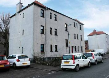 Thumbnail 1 bed flat for sale in Gibraltar Road, Dalkeith, Midlothian (County Of Edinburgh)