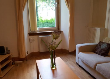 Thumbnail 1 bedroom flat to rent in Wheatfield Road, Edinburgh