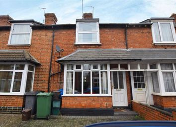 Thumbnail 2 bed terraced house for sale in Armscroft Road, Longlevens, Gloucester