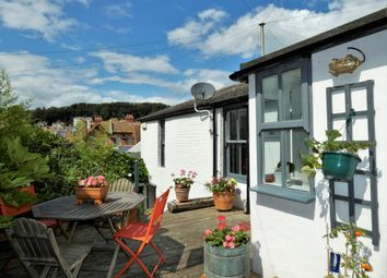 Thumbnail 2 bed link-detached house for sale in Starrs Cottages, Hastings Old Town