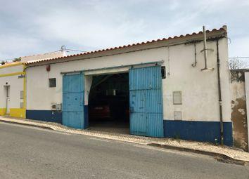 Thumbnail Restaurant/cafe for sale in Paderne, Paderne, Albufeira