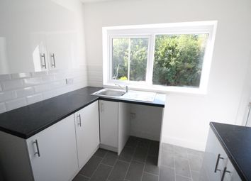 Thumbnail 3 bed property to rent in Partridge Road, Llwynypia, Tonypandy