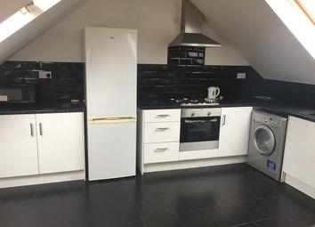4 bed shared accommodation to rent in Fenham Road, Arthurs Hill, Newcastle Upon Tyne NE4