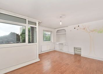 Thumbnail 4 bed maisonette for sale in Dacca Street, Deptford