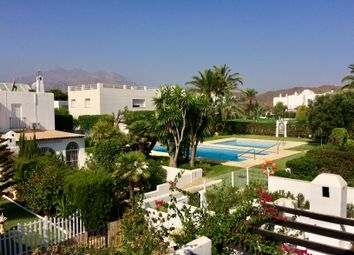 Thumbnail 3 bed town house for sale in Duplex Palmeral, Calle Camino Del Palmeral 04638 Mojácar Almería Spain, Spain
